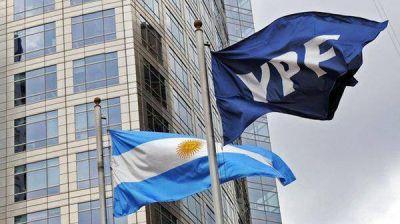 El boom de ingenieros venezolanos en la Argentina: el Gobierno trabaja con YPF para absorber la mano de obra calificada