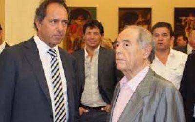 Scioli a un paso del juicio oral: Aldrey Iglesias y Mar del Plata ejes de la investigación
