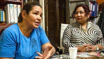 Retraso de pagos de Nación afecta a chicos discapacitados