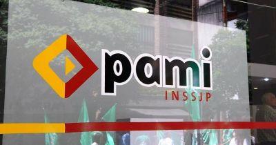 Designaron un nuevo titular en el PAMI local