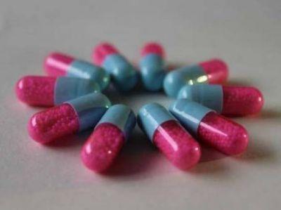 China elimina aranceles a la importación de medicamentos