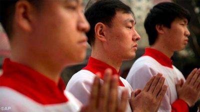 El Vaticano explica los motivos del diálogo con China: el acuerdo no es inminente