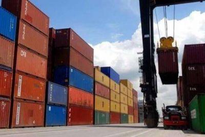 La Cámara de Comercio Exterior de Argentina presenta informe sobre exportaciones