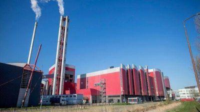 Polémica: cómo serán las plantas de termovalorización de la basura en la Ciudad de Buenos Aires