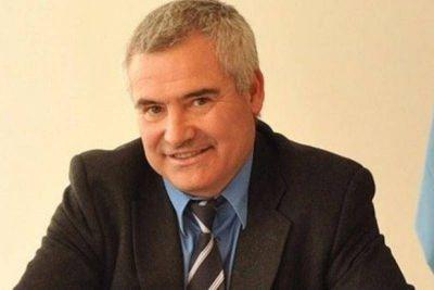 Goicoechea será gerente general de puerto Quequén