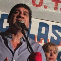 Por falta del pago de las paritarias, la UTA parará el martes el transporte en Corrientes