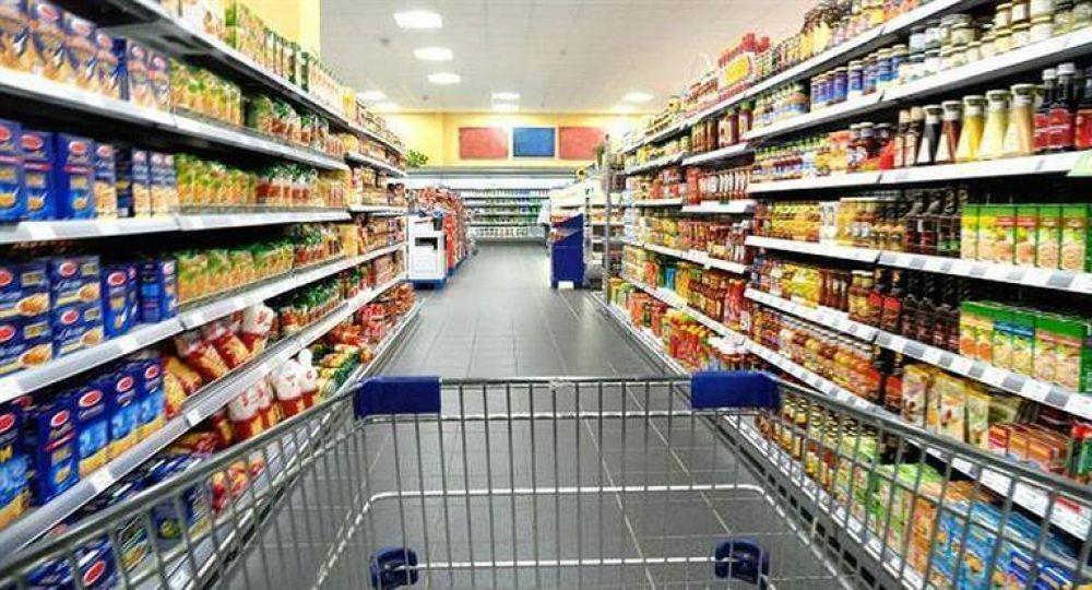 Para gremios, la inflación de abril fue del 2,9%