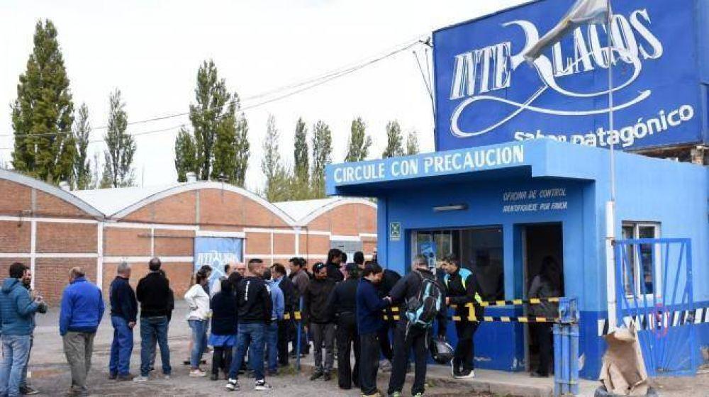 Entregarán subsidios para 120 empleados de Interlagos