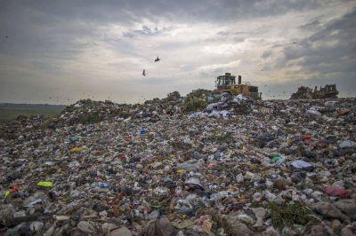 Incineración de basura: la Ciudad había alertado sobre los riesgos de utilizar esta técnica