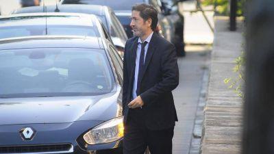 Odebrecht: el juez estima que en las obras de AYSA hubo una ganancia ilícita de