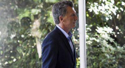 Macri contactó a Lousteau y Nielsen y evalúa cambiar la política monetaria