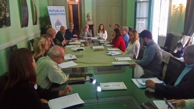 Avances en el II Congreso Internacional de Residuos