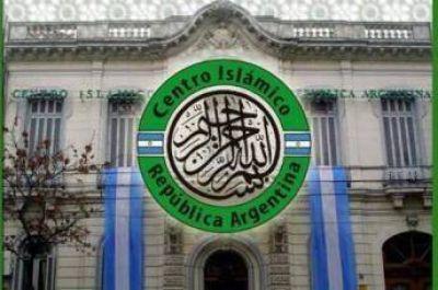 """""""Las instituciones musulmanes en la Argentina se sostienen por sí mismas"""""""