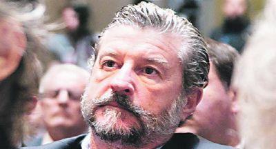 Renuncia de Ballestero: se activa puja por vacantes y Gobierno pide que AFIP evalúe a los candidatos