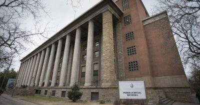 La Corte mendocina declaró constitucional pagar presentismo a los docentes