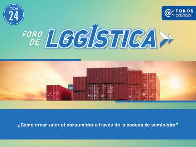Bolivia organiza el Foro Internacional de Logística 2018