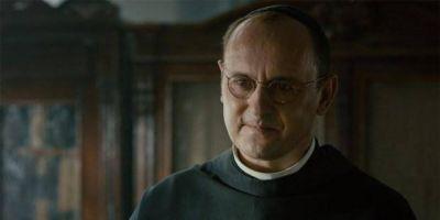 """Adam Woronowicz: """"La película nació de la visita del Papa Francisco a Auschwitz"""""""