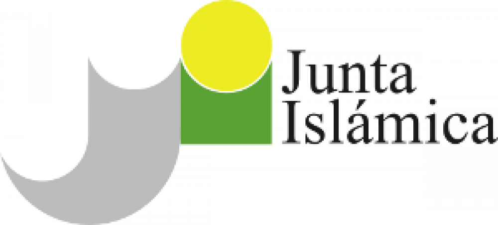 Comunicado de Junta Islamica