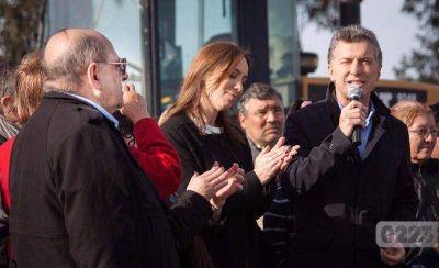 El Concejo aprobó por unanimidad proyectos contra decisiones de Macri y Vidal