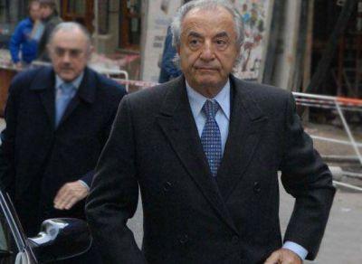 Delegados de Carrefour presentan un amparo para frenar el acuerdo entre la cadena y Cavalieri