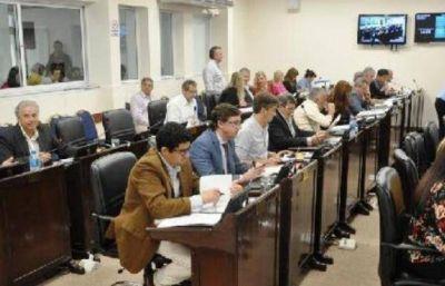 Por iniciativa de Gutiérrez, Chaco adhirió a la ley nacional de tránsito