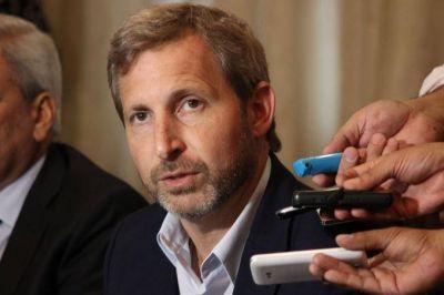Intendentes le contestaron a Frigerio y aseguran que no se pueden ajustar más las cuentas municipales