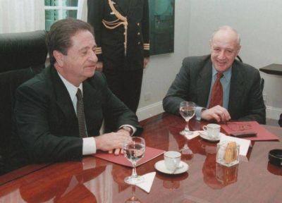 En 60 años Argentina firmó 26 acuerdos para pedir prestámos al FMI