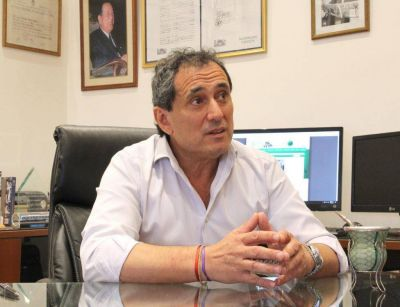 La Unión Ferroviaria cerro salarios con Metrovias S.A. y Ferrovias S.A.C