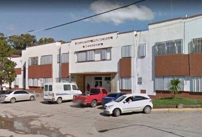 Renunció la directora del Hospital Dr Emilio Ferreyra