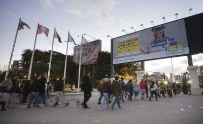 Fondo Monetario Internacional y Reforma Laboral: amigos conocidos