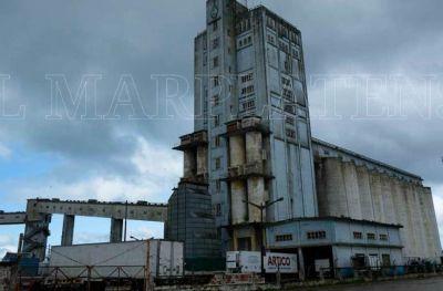 Desafíos del comercio exterior y el futuro de los silos