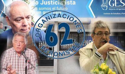 """Una jugada de Barrionuevo podría normalizar las """"62"""" y Valdez picar en punta"""