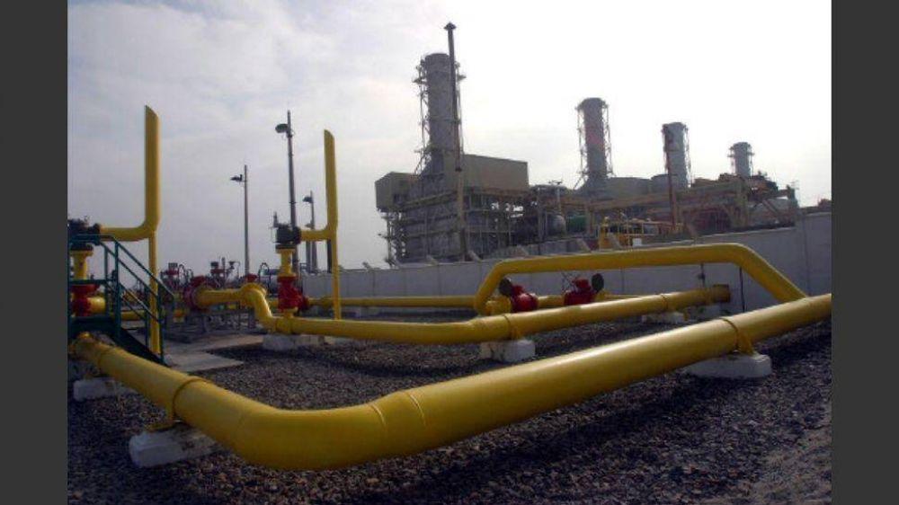 Grupo español invierte u$s50 millones para reactivar gasoducto entre Chile y Argentina