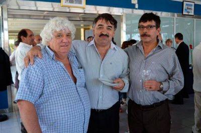 """SOMU: """"La banda de Omar Suárez"""" sigue procesada"""