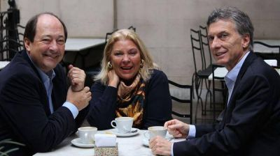 Las 5 razones por las que Mauricio Macri decidió ampliar la mesa chica del poder