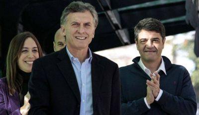 Paritarias: municipales le reclaman al intendente Macri el 25% de aumento