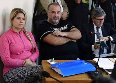 Es inminente la liberación del sindicalista Marcelo Balcedo