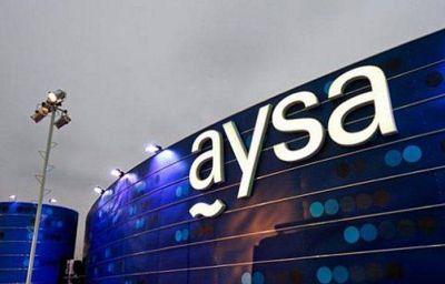 Ajuste que viene: los gobernadores ponen la mira en los subsidios a AySA