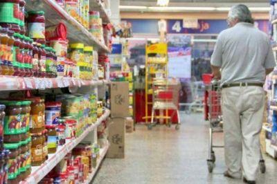 Ecolatina pronostica una inflación de 2% para mayo y acumula una suba de 11,8% en lo que va del año