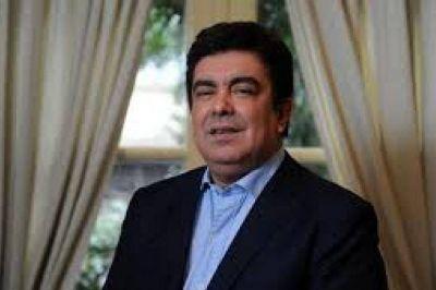 Espinoza pidió avanzar con el proyecto del kirchnerismo para urbanizar barrios precarios