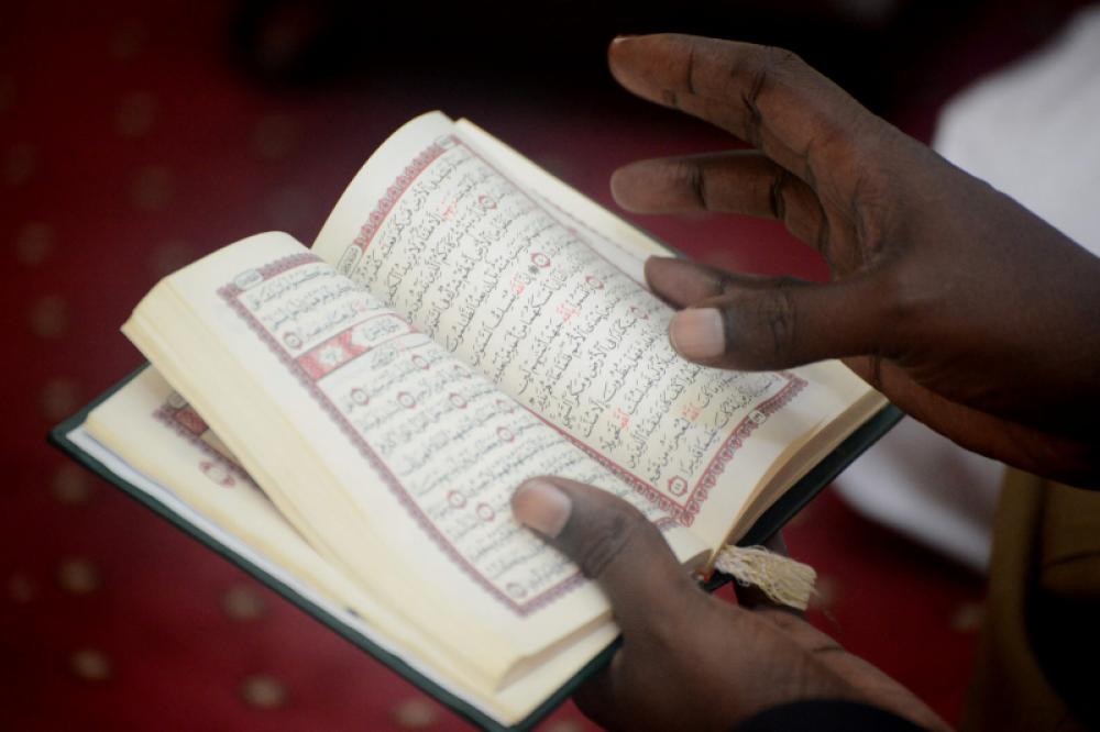 Comienza Ramadán, el mes bendito de los musulmanes