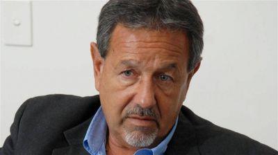 Alberto Robert: el sindicalista del petróleo que se convirtió en diputado