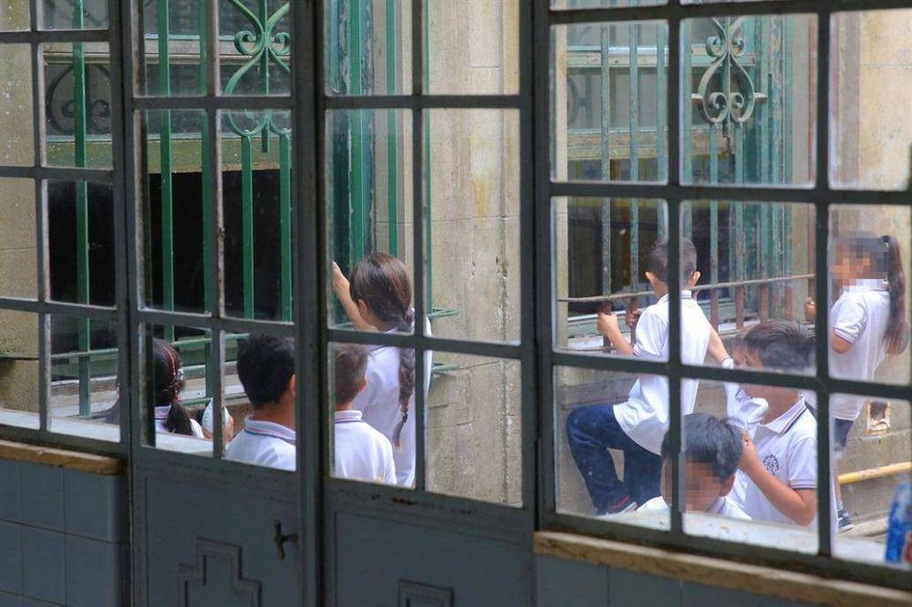 Paro de 48 horas en las escuelas bonaerenses