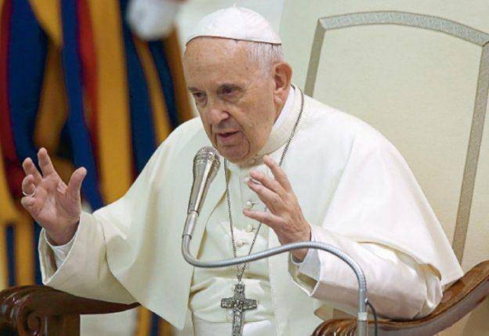 Escándalo de abusos en Chile: el Papa Francisco hace limpieza
