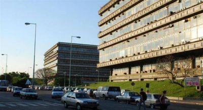 Provincias: advierten que las universidades no ofrecen las carreras que demanda el mercado laboral