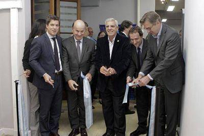 AYSA: Inicia el primer diplomado en saneamiento urbano de la región