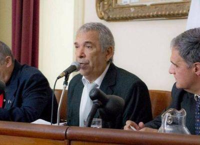 Megacausa ambiental: declaró el primer intendente bonaerense citado por el juez Bonadío