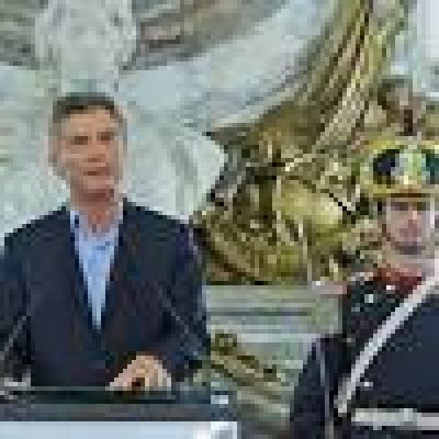 Las provincias del PJ se resisten al plan de Macri para bajar el gasto