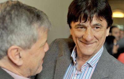 Otra vez fallas en la salud del intendente Gasparini: neumopatía, internación y cero contacto