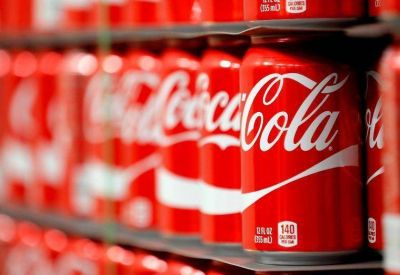MÉXICO: Coca Cola Femsa aumentó los precios promedio de sus productos